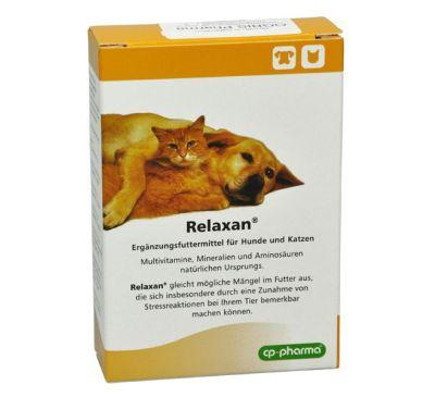 Katzen schlafmittel für Mittel für